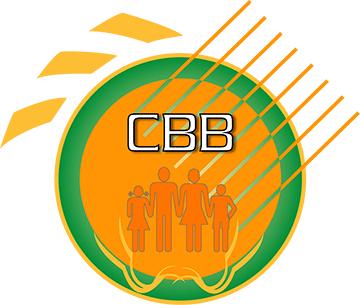 Centraal Bureau voor Burgerzaken